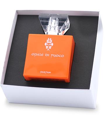 OPALE-DI-FUOCO