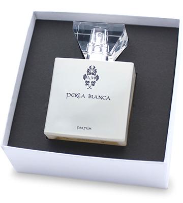 PERLA-BIANCA